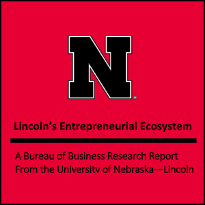 Entrepreneurial Ecosystem Document